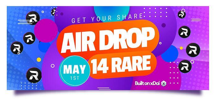 airdrop1-banner-white-01