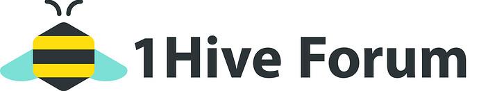 1Hive Forum