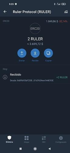 Screenshot_2021-03-04-09-23-09-912_com.wallet.crypto.trustapp